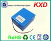 lipo 12v 100ah battery for ups inverter long life durable