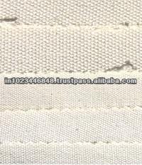 Belting Cotton Canvas