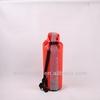waterproof super bulk bag ,pvc rubber waterproof bags