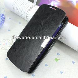 FL3008 2013 Guangzhou wholesale wallet flip leather case for lg google nexus 4 e960