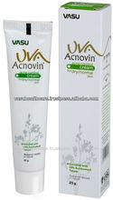 Pimple/Acne Treatment Cream