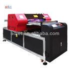 A1 UV Printing Machine LED UV Printer