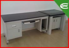 providing computer laboratory furniture