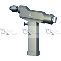 Orthopaedics Surgical Power Electric Drilling Tool