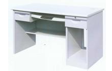 providing laboratory chair ergonomic