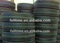 pesados pneus recap