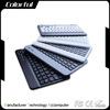 "7""8""9""11"" for ipad &iphone wireless bluetooth silicone keyboard"