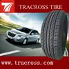 passenger car tire 185r14c-8pr