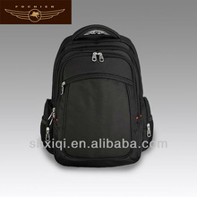 2014 2013 new arrival fashion waterproof Laptop/camera backpack