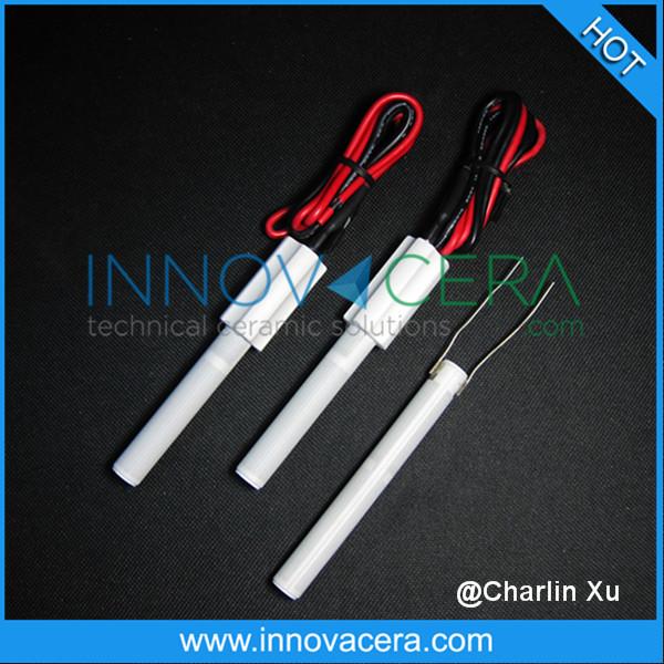 Resistenciacerámica150w/innovacera