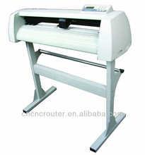 Cutting Vinyl cutting plotter/cutting plotter vinyl cutter