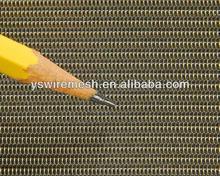 ss 316l reverse dutch twill woven cloth