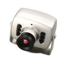 Low cost cmos mini day&night vision 420tvl ir cctv camera with 3.6mm wide angle lens,Kadymay/OEM