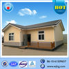 lowes building kits,comobile kitchen container container shop design portable bunk houses mini office kit mobile shop container