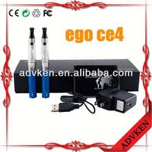 stock available electronic cigarette vogue