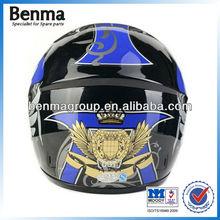 motorcycle helmet,welding helmet,helmet with visor,shoei helmets,helmets for motorcycles,full face helmet,with OEM quality