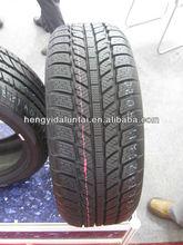 car tyre 155/80R13 high performance