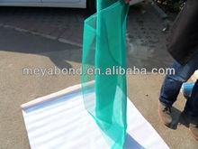 Plastic Trellis Mesh Netting / Net House/ Plastic Trellis Netting