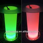 china wholesale led furniture led light led coffee table