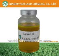 Inorganic fertilizer brands boron foliar fertilizer