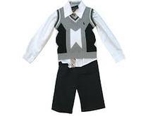 children suit/cotton children clothes,children suits