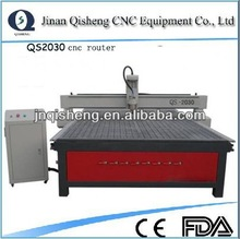 water cooling spindle, stepper motor,square orbit the best selling cnc router woodworking machine