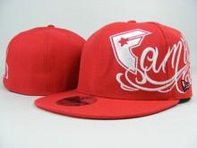 dofran korean handbag bag tote hobo hat