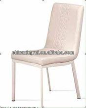 Cheap ergonomic chair