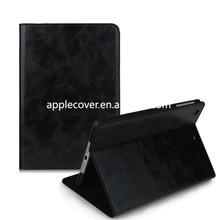 Magnetic Leather Smart Cover Case for iPad Mini with Retina Display iPad Mini 2