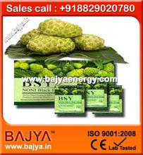 Best herbal hair shampoo black olive shampoo black hair shampoo 325mlx30pcs
