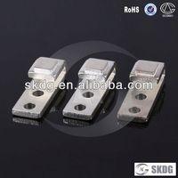 ISO9001 IEC metal chandelier parts