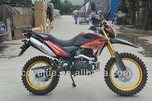Nova TODAY Brand Brozz 2013 Motorcycle