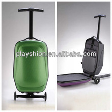 parts carry bag for luggage for airportfor micro scooter bag