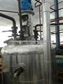 hot vente de petites machines de raffinage huile de palme brute en inde