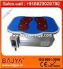 Body Slimmer Vbration Plate with Handbear KRX-012A