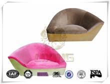 TY005#Project Latest Design luxurious sofa sleeper mattress