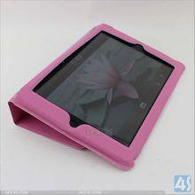 For iPad Mini 2 Liquidation Stock Leather Flip Case P-IPDMINIiiCASE007