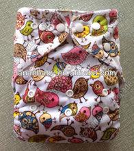 newborn cloth diapers nappy bird