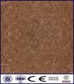 cor escura para telha cerâmica escada nosing