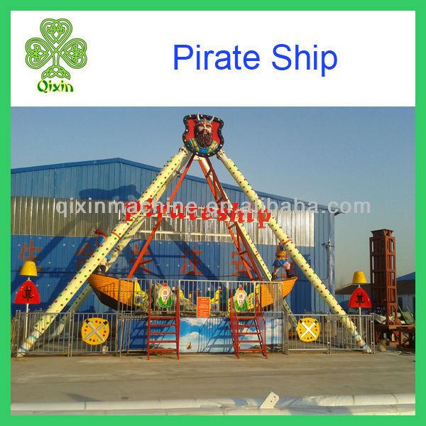 swinger erlebnisberichte digital playground pirates