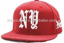 latest snapback cap fashion snapback cap man snapback cap wholesale