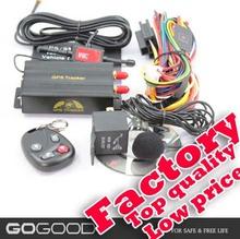software gps tracker tk103,gps tracker tk103b,manufacturer gps tracker