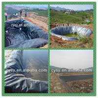 swimming pool liner,lake liner supplier in china, above ground swimming pool liner