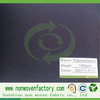 Quanzhou non woven polypropylene raw material price