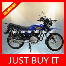 150cc Wholesale Cheap Hot Sale Alarm Motorcycle
