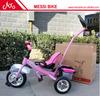 three wheel bike /toy car MS-SL-002