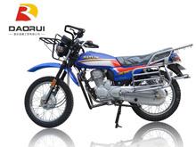 wholesale 125cc alloy wheel motorcycle
