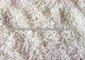 Sona masuri riz d'origine indienne