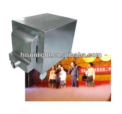 dry ice block machine dry ice maker machine dry ice pelleting machine