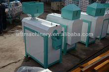 Canada Lentil Peeling Machinery/Lentil Peel Machinery with capacity 1000-2500kg/h